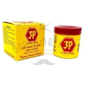 Crema 3P vaso 100 gr