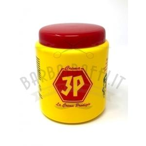 Crema 3P vaso 1000 gr