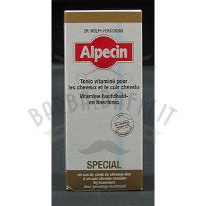 Alpecin tonico Special vitaminico per cute e capelli 200 ml