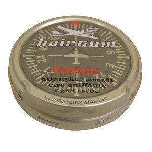 Cera Hairgum Classic 40 ml