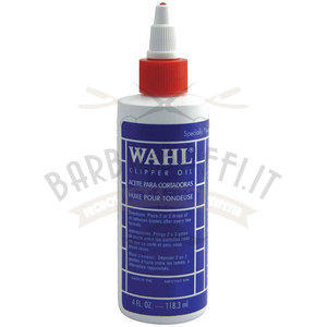 WAHL clipper Oil 118.3 ml