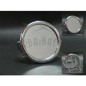 Specchio Barbiere Grande x5 Acca Kappa 77 2090
