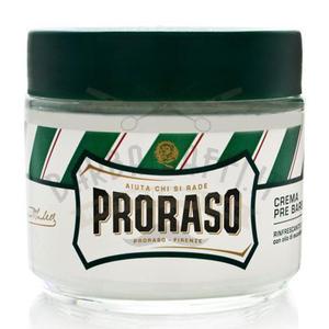 Proraso crema pre barba Eucalipto e Mentolo 100 ml