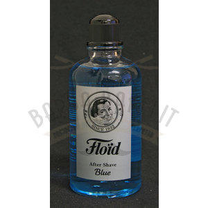 Floid dopobarba blue 400 ml