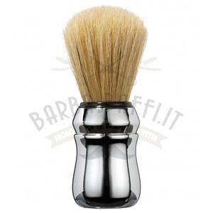 Pennello da Barba Professionale Proraso