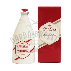 Dopo barba Original Old Spice 150 ml