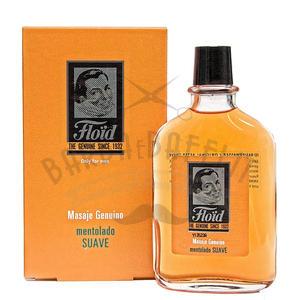 Floid dopobarba liquido Suave 150 ml.
