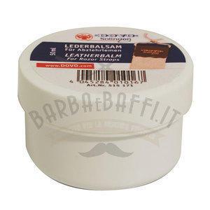 Dovo Pasta Bianca di Pulizia per Coramella 50 ml