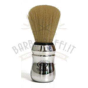 Pennello da Barba Omega S10083