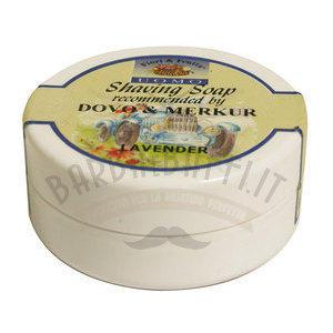 Dovo Solingen Crema Da Barba Lavanda 150 ml