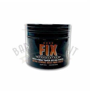 Hairgum Fix Paste 75 gr