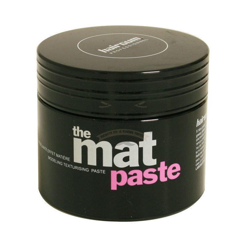 Hairgum Mat Paste 80 gr