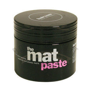 Hairgum Mat Paste 80gr