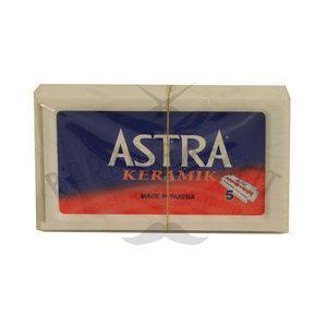 Lametta Astra Keramik pc. 5 pezzi