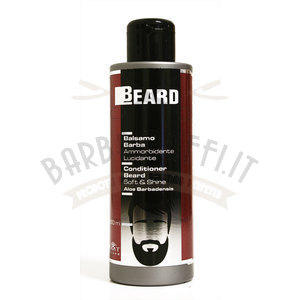 Balsamo Barba B Beard TMT 150 ml