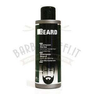 B.Beard Shampoo Barba 150ml