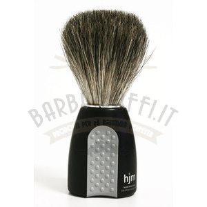 Muhle Pennello da Barba Tasso 181P8 manico nero