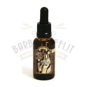 Hey Joe Original beard Oil 30ml