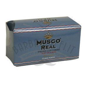 Musgo Real Saponetta in Corda Lavender 190gr