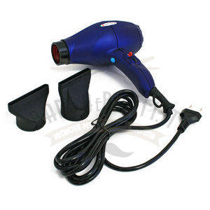 Phon E.T.C. L Light Blu Opaco 2100 W