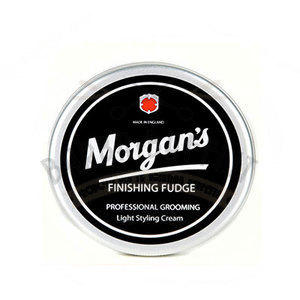 Morgan's Finishing Fudge 100ml