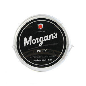 Morgan's Styling Putty 100 ml