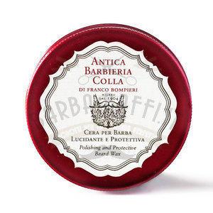 Antica Barbieria Colla Cera per Barba Lucidante Protettiva 75 ml