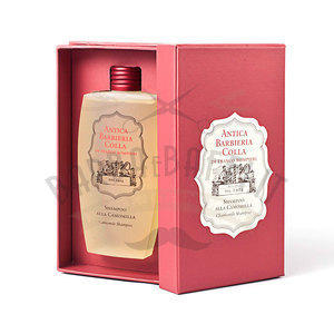 Antica Barbieria Colla Shampoo alla Camomilla 200ml