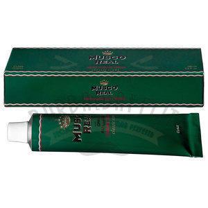 Crema da barba Musgo Real Classic Scent 100 ml.