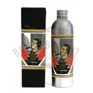 Balsamo Dopobarba O Melhor 250 ml. Confianca