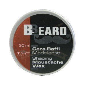 B Beard Cera Baffi 30 ml