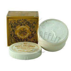 Shaving Cream Coconut G.F.Trumper Ciotola 200 ml