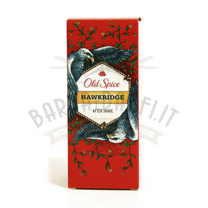 Old Spice After Shave Hawkridge 100 ml