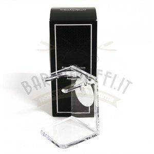 Portapennello Plastica Edwin Trasparente RH5L
