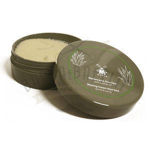 Muhle Crema da Barba Aloe 100 ml