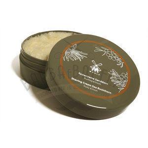 Muhle Crema da Barba Olivello 100 ml