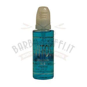 Vitos Colonia Spray 100 ml Ice
