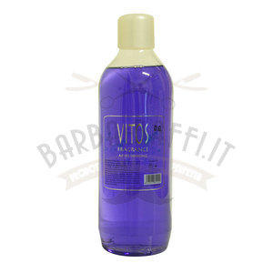 Vitos After Shaving D.G. 1000 ml