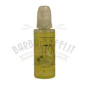 Vitos Colonia Spray 100 ml Classica