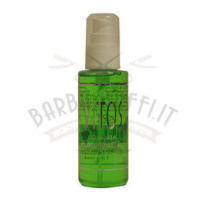 Vitos Colonia Spray 100 ml Lavanda