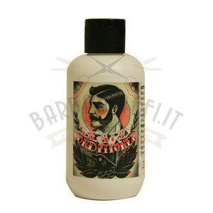 Vitos Balsamo Districante Barba 100 ml