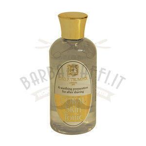 Coral Skin Tonic Dopobarba Travel G.F.Trumper 100 ml
