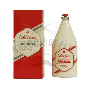 Old Spice After Shave Spray Original 250 ml