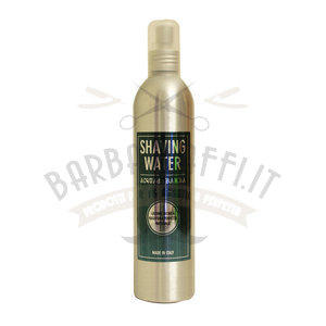Acqua da Barba 300 ml