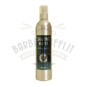 Acqua da Barba 300 ml