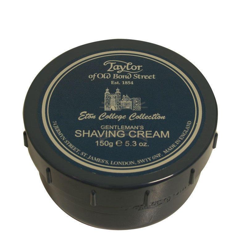 Taylors Crema da barba Ciotola 150 ml Eton College Collection
