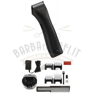 Wahl Tosatrice Capelli Beretto Stealth