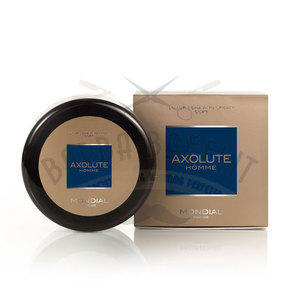 Axolute Crema da Barba Soffice 150 ml