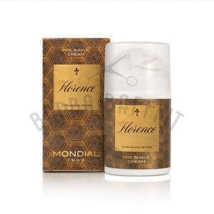 Florence Pre Shave Cream 50 ml