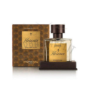 Florence Colonia Suprema 100 ml